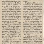 19800921 Gaceta