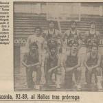 19800923 Gaceta0001