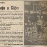 19800927 Gaceta