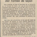 19800930 Correo