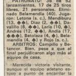 19801006 As
