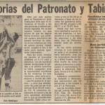 19801007 Gaceta