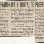 19801012 As