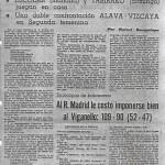 19801017 Hierro