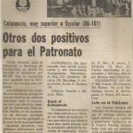 19801019 Gaceta