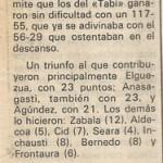 19801020 Hoja