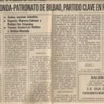 19801025 Sol de España