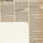 19801101 Deia