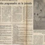 19801110 Hoja del lunes