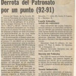 19801111 Gaceta