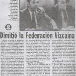 19801123 Gaceta..