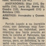 19801123 Marca
