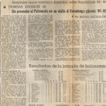 19801208 Hierro