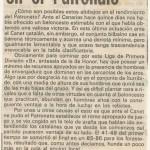 19801215 Hoja del Lunes