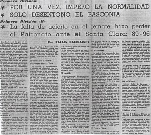 19810112 Hierro