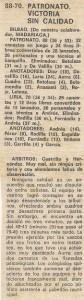 19810118 Marca
