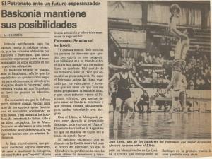 19810121 Deia