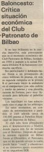 19810122 Deia