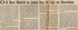 19810124 Gaceta
