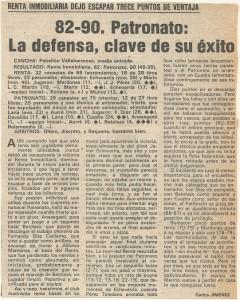 19810126 As
