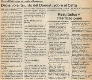 19810128 Deia
