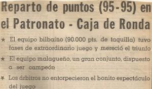 19810210 Hierro0001