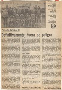 19810222 Gaceta