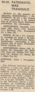 19810222 Marca