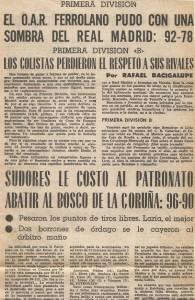 19810223 Hierro1