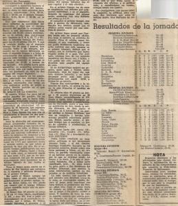 19810223 Hierro2