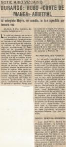 19810304 AS
