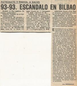 19810405 As