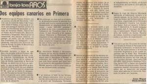 19810407 Gaceta