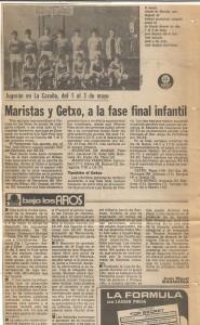 19810415 Gaceta