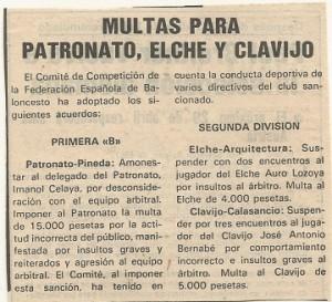 19810416 AS