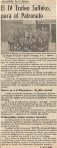 19810511 Hoja del Lunes