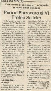 19810512 Deia