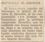 19810518 Marca