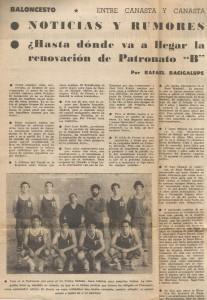 19810520 Hierro1