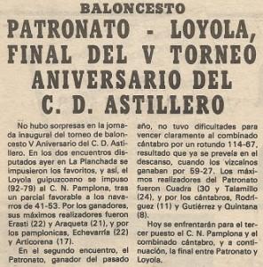 19810607 Alerta