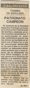 19810609 Correo