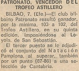 19810609 Marca