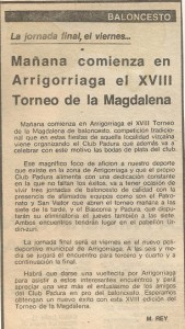 19810721 Correo