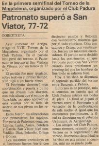 19810723 Deia