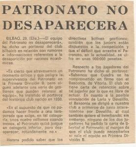 19810730 Marca