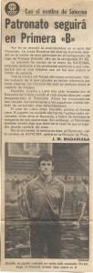 19810805 Gaceta