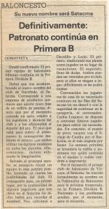 19810806 Deia