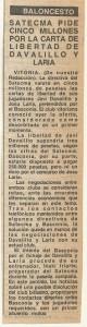 19810812 Correo