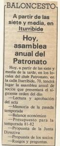 19810903 Deia