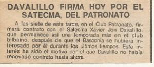 19810909 Correo